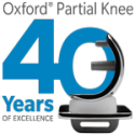 OxfordPartialKnee40YearsSymposium1